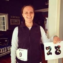 28th-Race.jpg