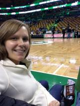 Courtside5